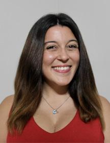 Kayla-Lopez2