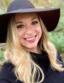Lauren-Alexander2