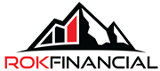 ROK Financial Logo
