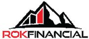 ROK Financial Logo