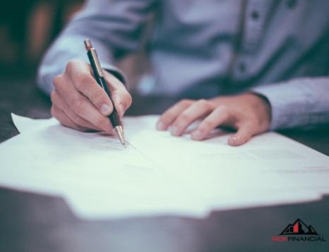 7 Reasons to get an SBA Guaranteed Loan