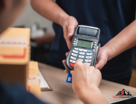 Merchant Cash Advance - What You Need to Know