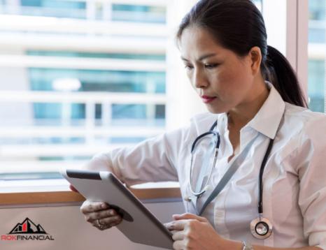 Medical Equipment Financing Guide