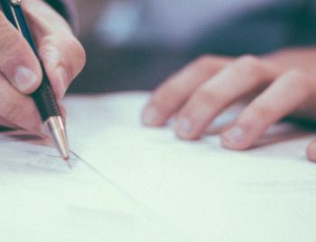 7 Reasons to Get an SBA Loan