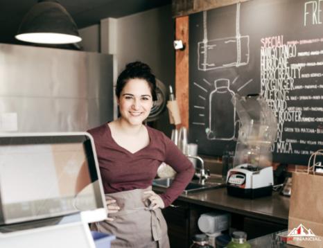 SBA Loan Restaurant Owners Guide