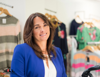 Growing Your Clothing Business