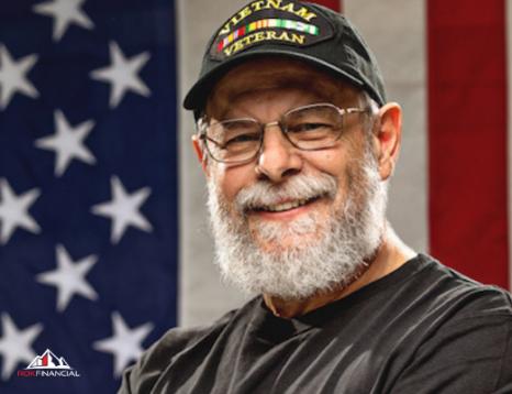 Veterans-Guide to SBA-Loans