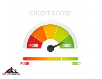 Does Applying for multiple loans affect credit score