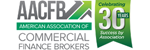 AACFB-logo