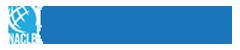 NACLB-logo
