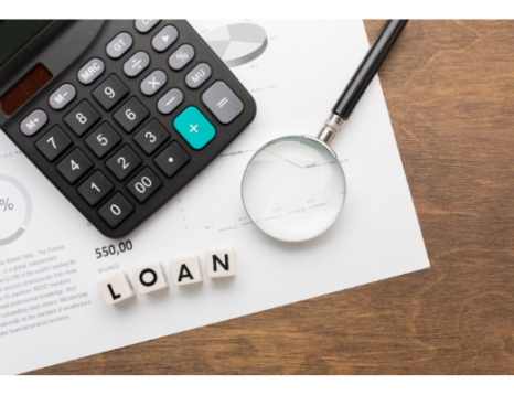 4 Best Options to Access a $50K Business Loan