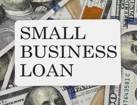 Qualifying for a Small Business Loan Where Can You Get One