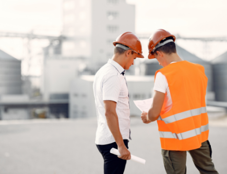 Is SBA good for Construction Companies