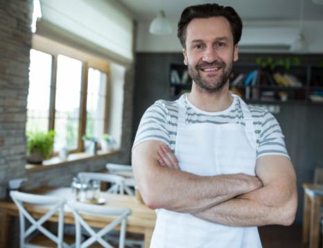 Restaurants Working Capital Loans