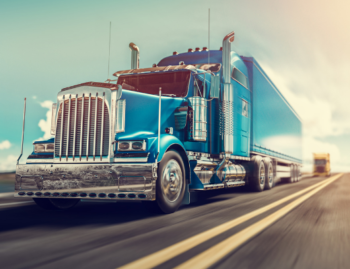 Is a Business Loan the Answer for Trucking Companies in 2021?
