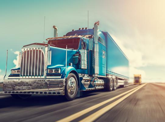 Blog_Trucking