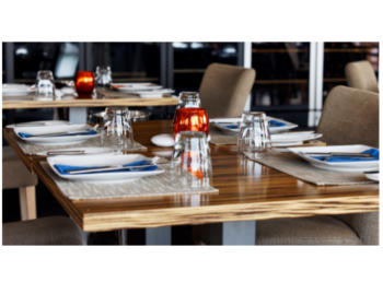 2021 Requirements for Restaurant Business Capital Loans