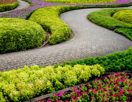 Growth Tips: How to Grow a Landscaping Business