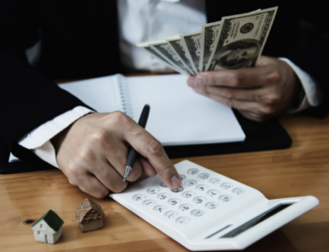 How to Get a Low-Interest Business Loan in Just a Few Hours