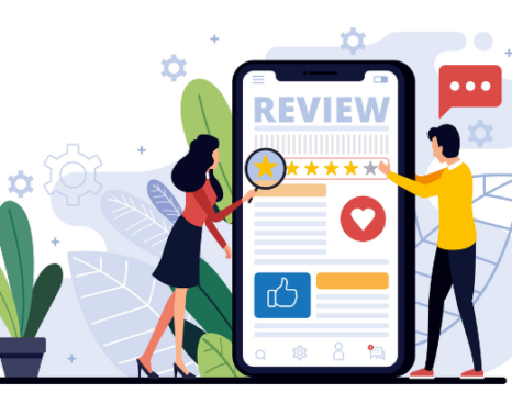 Blog_Do you have a review collection process?