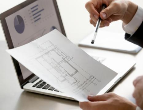 Blog_Property Management